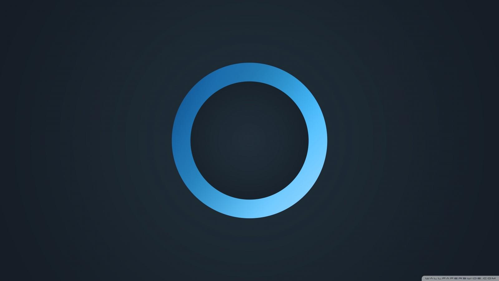 blue_ring-wallpaper-1600×900
